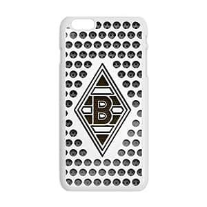 Happy B Design Hot Seller Stylish Hard Case For Iphone 6 Plus