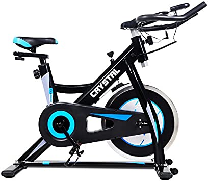 Pro ejercicio aeróbico interior Studio Home para bicicleta de ...