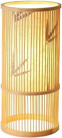 Lámparas de Pie Lámpara Vertical Piso Lámpara de Mesa Sala de Estar Dormitorio Mesita de Noche