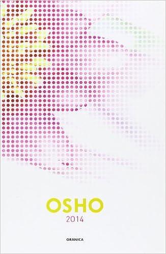 Agenda osho -anillas- 2014: Amazon.es: Sendra: Libros