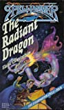 The Radiant Dragon, Elaine Cunningham, 1560763469
