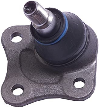 URO Parts 1J0 407 366H Ball Joint