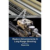 Modern Advancements in Long Range Shooting Vol. 2