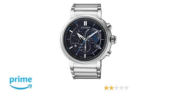 Reloj Citizen Hombre BZ1001 86E: Amazon.es: Relojes