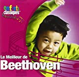 Meilleur de Beethoven