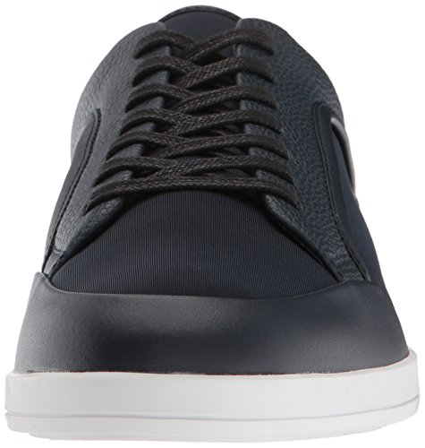 Calvin Klein Masen Brushed - Mode Hommes Chaussures zpatiu