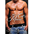 The Cat's Meow (SEALS, Inc. Book 5)