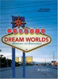 Dream Worlds, Oliver Herwig, 3791332201