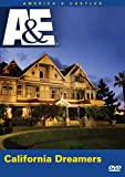 America's Castles - California Dreamers: The Winchester Mystery House and Scotty's Castle