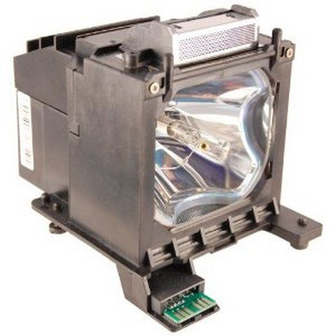 SmartBoard 2000i DVX 01xxx アセンブリランプ 内側にプロジェクター電球付き   B075SNKGND