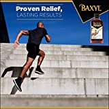 Baxyl - Liquid Hyaluronic Acid for Joint Relief