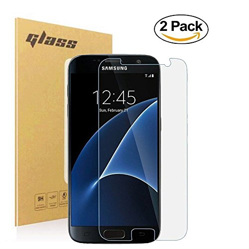 galaxy-s7-screen-protector2-pack-dokokie-samsung-galaxy-s7-tempered-glass-screen-protector-9h-glassc