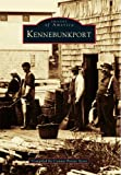 Kennebunkport (Images of America)