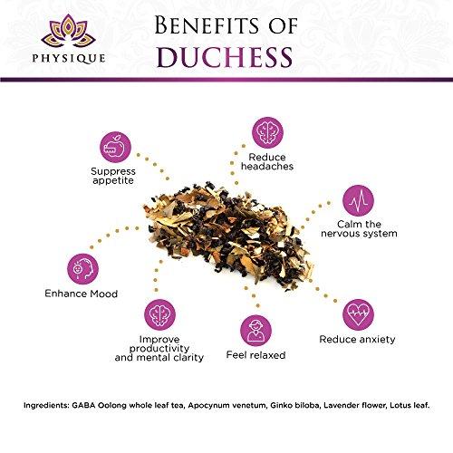 Buy herbal tea for headaches