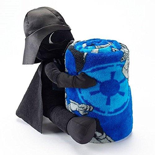 Disney Star Wars the Force Awakens