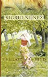 The Last of Her Kind, Sigrid Nunez, 1597222526