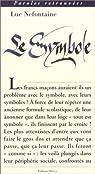 Le Symbolisme par Nefontaine