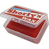 Shorty's Curb Candy Large Bar Skate Wax by Shorty's
