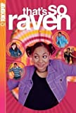 That's So Raven, Susan Sherman and Michael Poryes, 1591828066