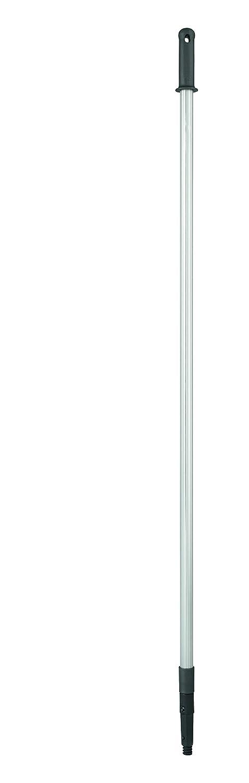 Leifheit Top Lock Mango Telescópico 250cm 59109