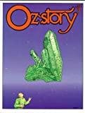 img - for Oz-Story 3 book / textbook / text book