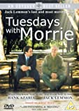 Tuesdays With Morrie [DVD][1999]