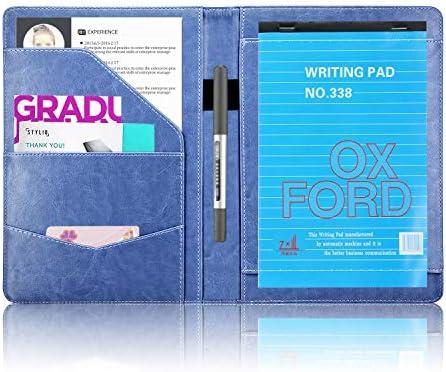 ACdream A5 Padfolio Portfolio Folder product image