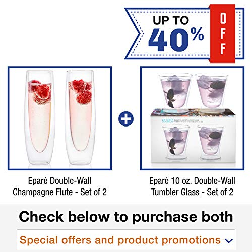 Buy champagne gift