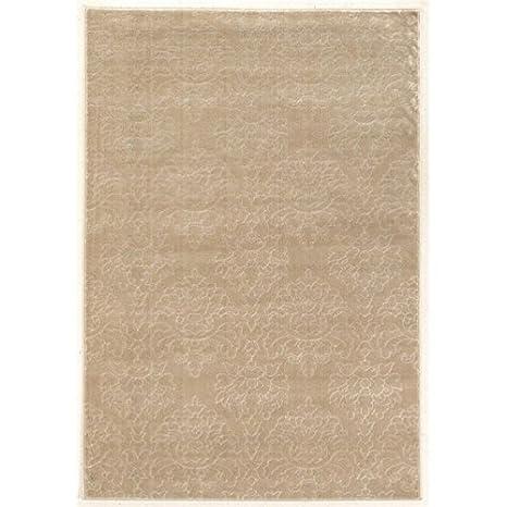 Amazon.com: Hawthorne Collection 2 x 3 alfombra en color ...