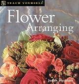 Teach Yourself Flower Arranging, New Edition