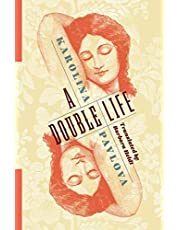 Double Life (Russian Library)