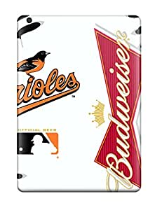 baltimore orioles MLB Sports & Colleges best iPad Air cases