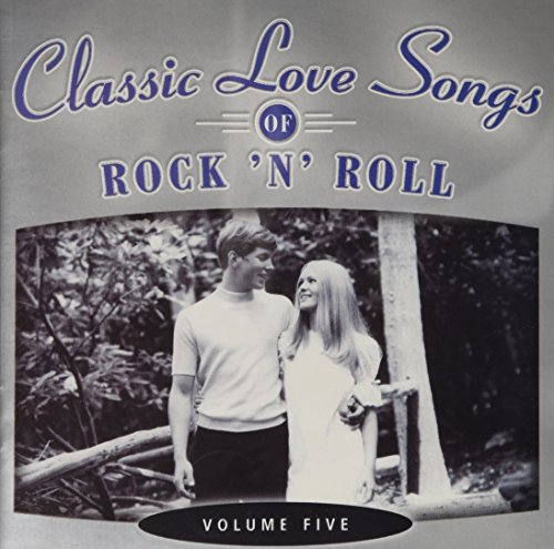 Buy Special Music : Classic Love Songs Of Rock 'N' Roll