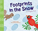 Footprints in the Snow, Michael Dahl, 1404809465