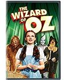 Wizard of Oz by Judy Garland