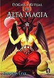 Dogma e Ritual de Alta Magia (Em Portuguese do Brasil)