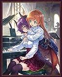 マナリアフレンズ I [Blu-ray]
