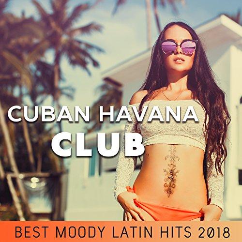 (Vive en la Habana)