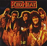 Red Heat by Red Heat (2000-11-15)