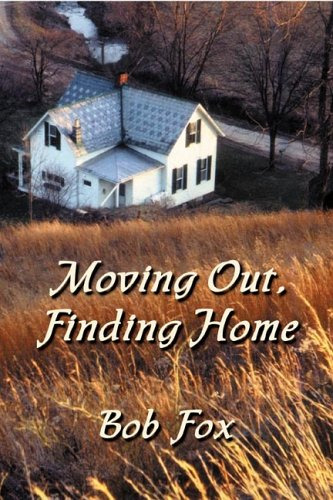 Download Moving Out Finding Home Essays On Identity Place  Download Moving Out Finding Home Essays On Identity Place Community And  Class Book Pdf  Audio Idxuemmbt