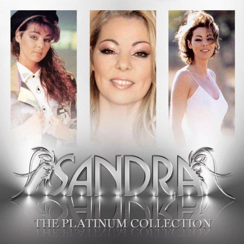 Platinum Collection (Internati...