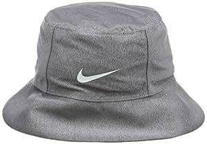Nike Storm-FIT Bucket Cap