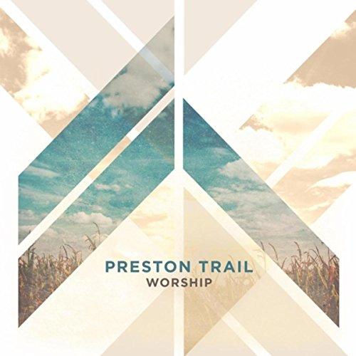 preston trail - 1