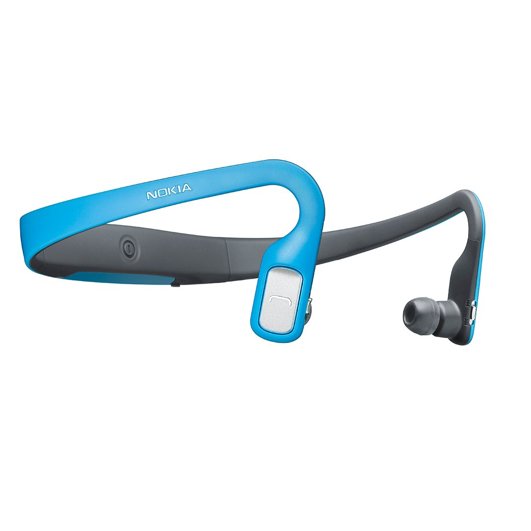 nokia bh 505 bluetooth stereo headset amazon in electronics rh amazon in Boas BH-505 Bluetooth Boas BH-505 Bluetooth