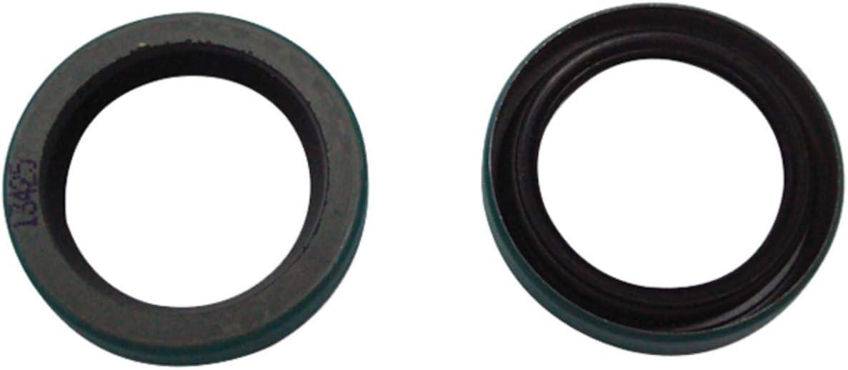 Sports Parts Inc Chaincase Oil Seal I.D - 48.15mm SM-03047 - 33.2mm O.D