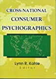 img - for Cross-National Consumer Psychographics book / textbook / text book