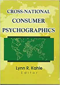 kindle psychographics 20 bits of marketing jargon, and what they mean ian lurie jan 17 2017  psychographics is cool but i do love to poke fun at myself, and my use of this word is a great opportunity  he has published has published several books about business and marketing: one trick ponies get shot, available on kindle,.