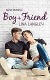 Boy + Friend