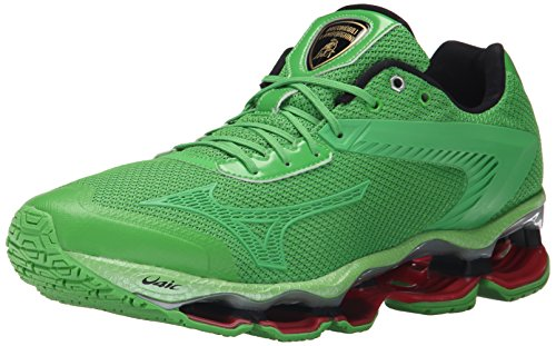 mizuno-mens-wave-tenjin-running-shoe