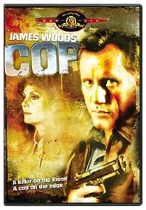Amazon.com: Cop: James Woods, Lesley Ann Warren, Charles ...
